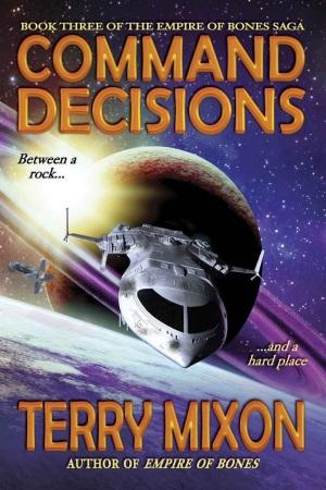 command-decisions