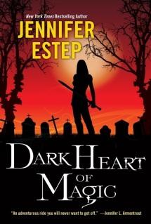 dark-heart-of-magic