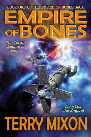 empire-of-bones