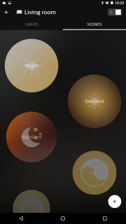 philips-hue-app-scenes