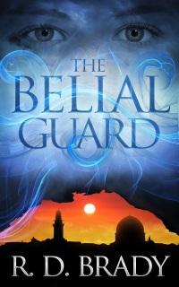 the-belial-guard