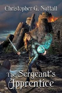 the-sergeants-apprentice