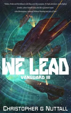 we-lead
