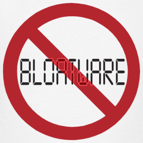 Fed up with f… bloatware ? – PG's Ramblings