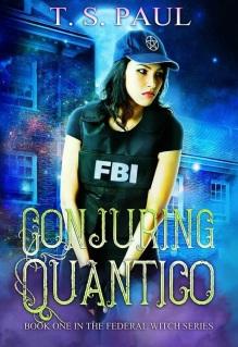 conjuring-quantico