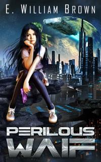perilous-waif