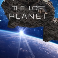 The Lost Planet: More of the intrigues by Ludendorff and Strand.