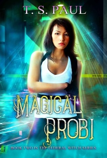magical-probi