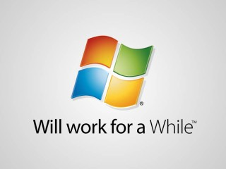microsoft-windows-funny-honest-logo