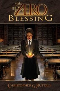 Zero Blessing