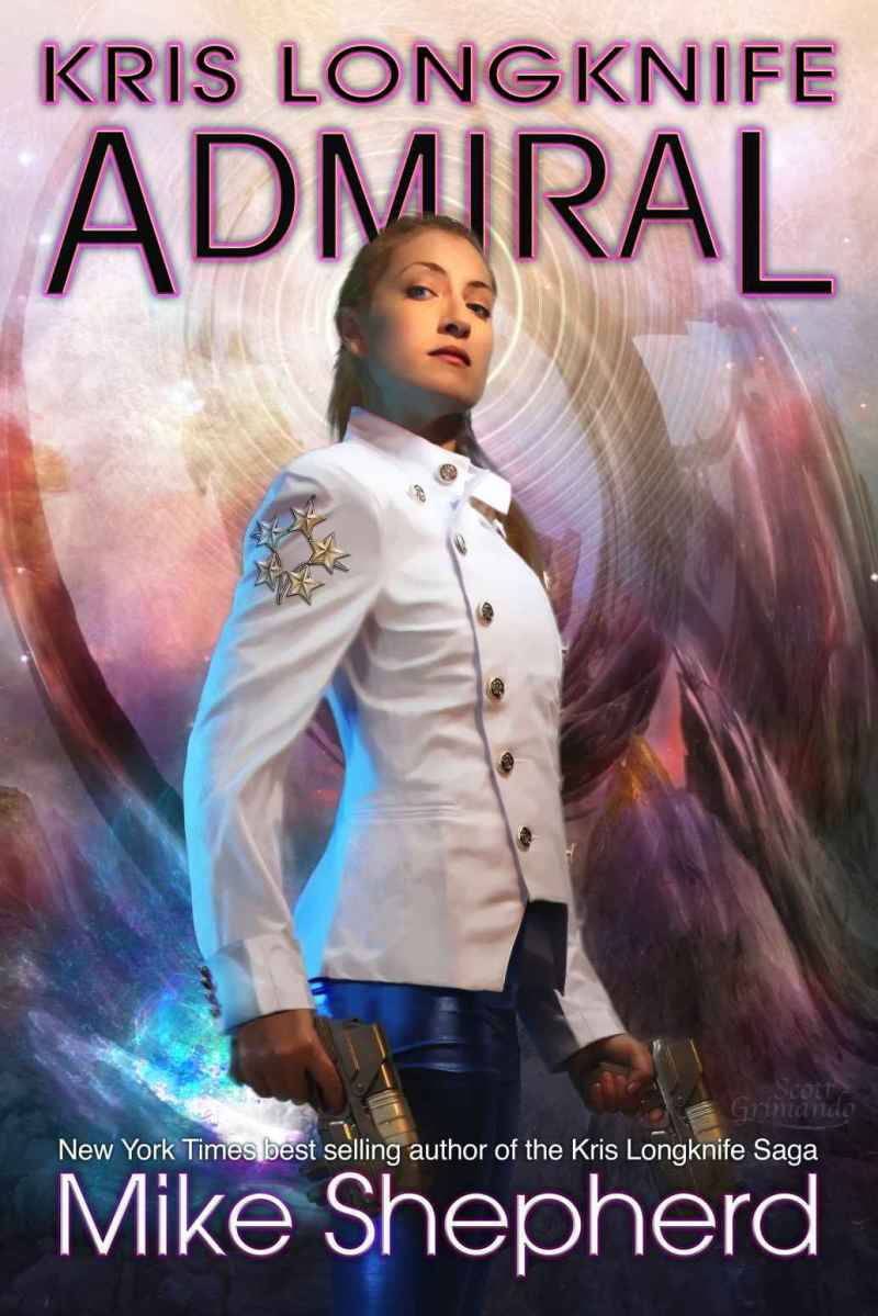 Admiral: I definitely liked this one.