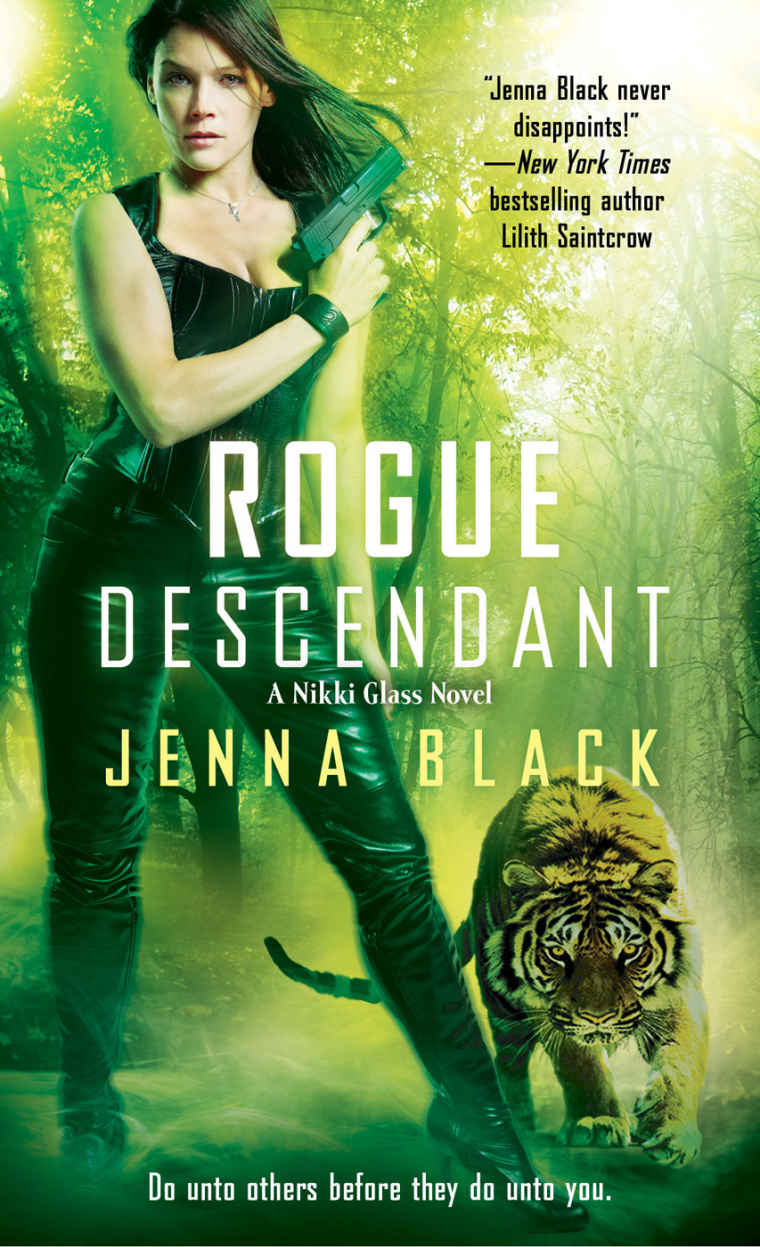 Rouge Descendant: This series is going downhill for me.