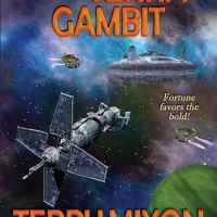 The Terra Gambit: That was an unexpected twist!