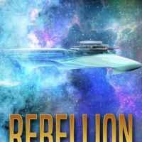 Rebellion: Nathan is back!